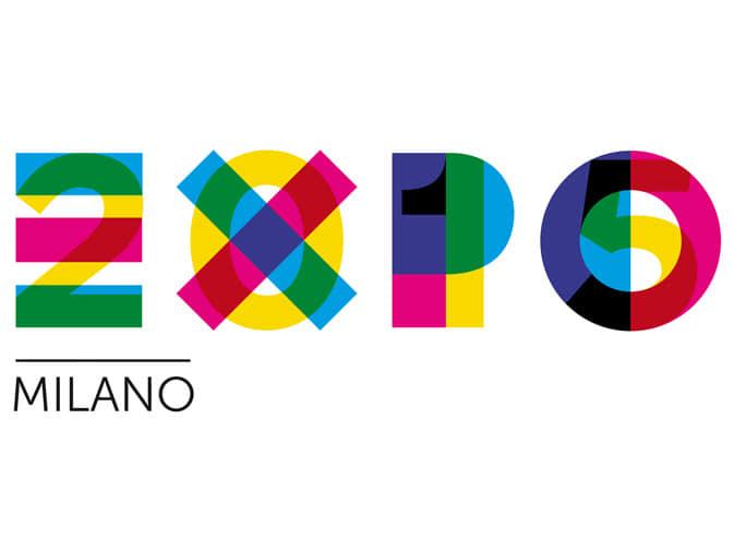 Expo Milano Stands : Come allestire il tuo stand all expo milano
