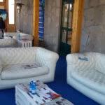 noleggio divani gonfiabili big blo