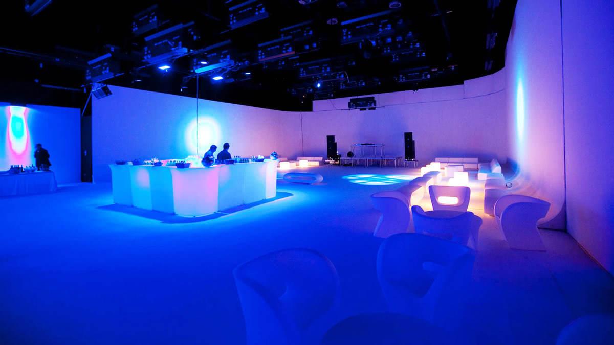 Noleggio arredi per feste private sfoglia la gallery for Noleggio tendoni per feste udine