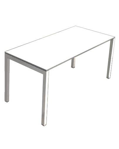 Noleggio scrivania da ufficio one q di lema noleggiodesign - Lema mobili listino prezzi ...