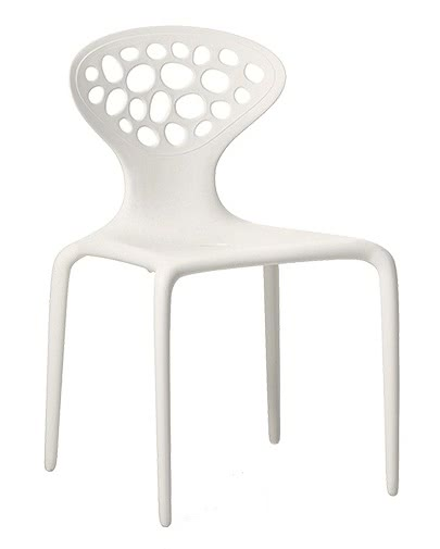 Noleggio sedia supernatural di moroso noleggiodesign for Poltrone moroso prezzi