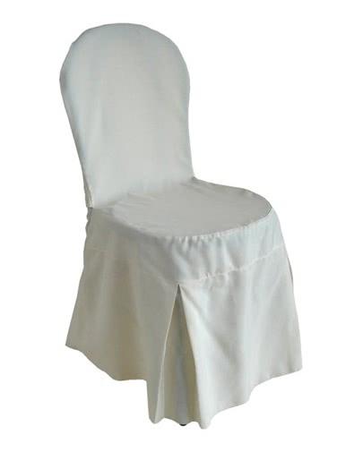 Noleggio sedia vestita per matrimoni ed eventi noleggio for Sedie vestite design