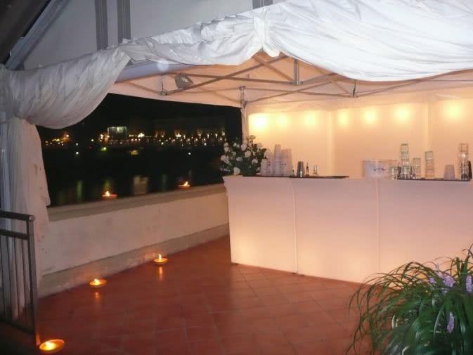 Noleggio arredo giardino torino noleggiodesign for Noleggio arredi design milano