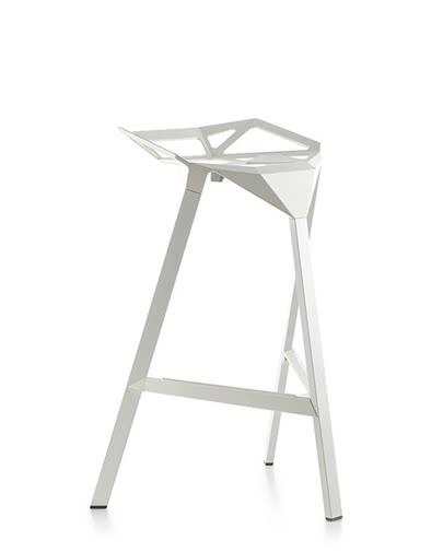 noleggio sgabello magis stool one