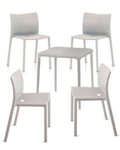 noleggio tavoli e sedie air di magis