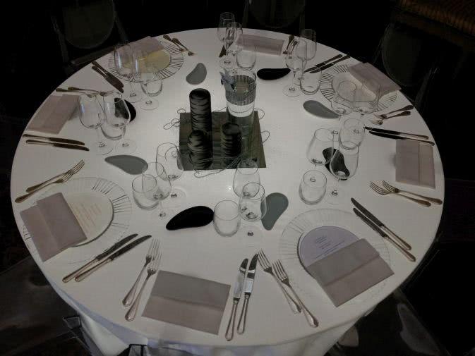 noleggio tavoli torino - noleggiodesign