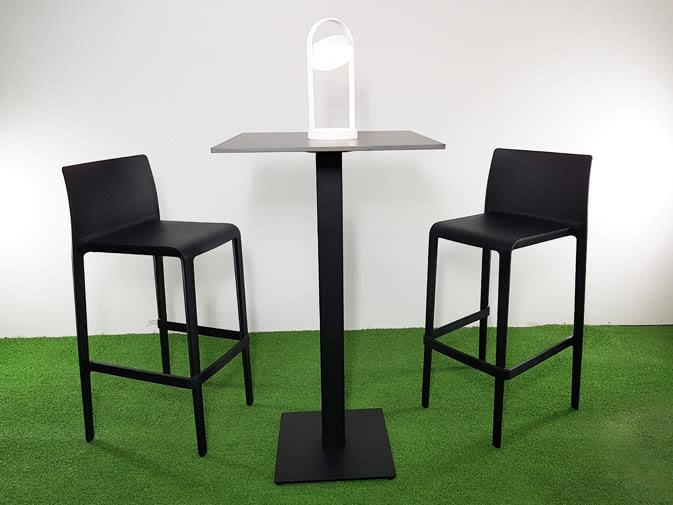 Tavolo alto design ikea tavoli e sedie cucina tavolo alto bar