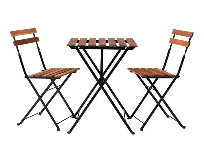Sedie In Legno Richiudibili.Noleggio Sedia Pieghevole In Legno Per Esterni Noleggiodesign