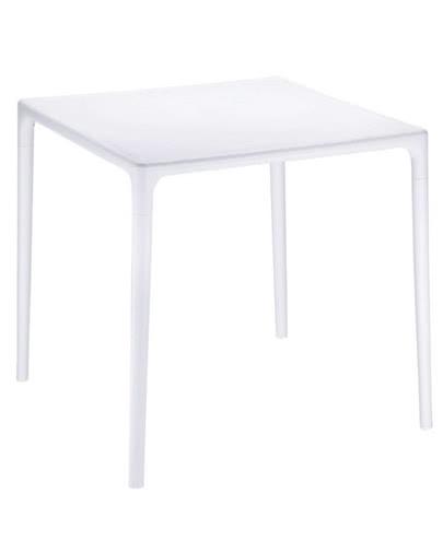 noleggio tavolo mango bianco
