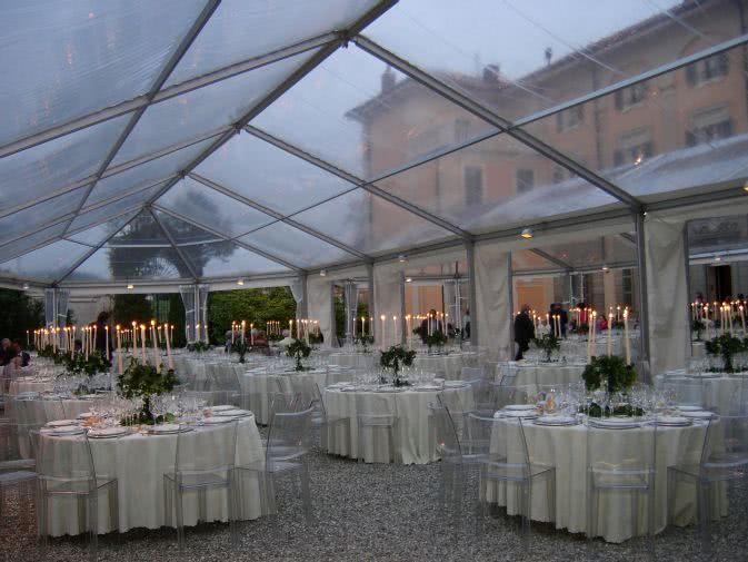 Noleggio tensostrutture per eventi milano noleggiodesign for Noleggio arredi per eventi milano