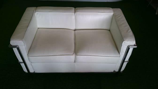 Divani In Pelle Prezzi : Vendita divani in pelle usati a prezzi super scontati noleggiodesign