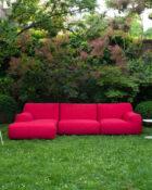 vendita divano welcome paola lenti