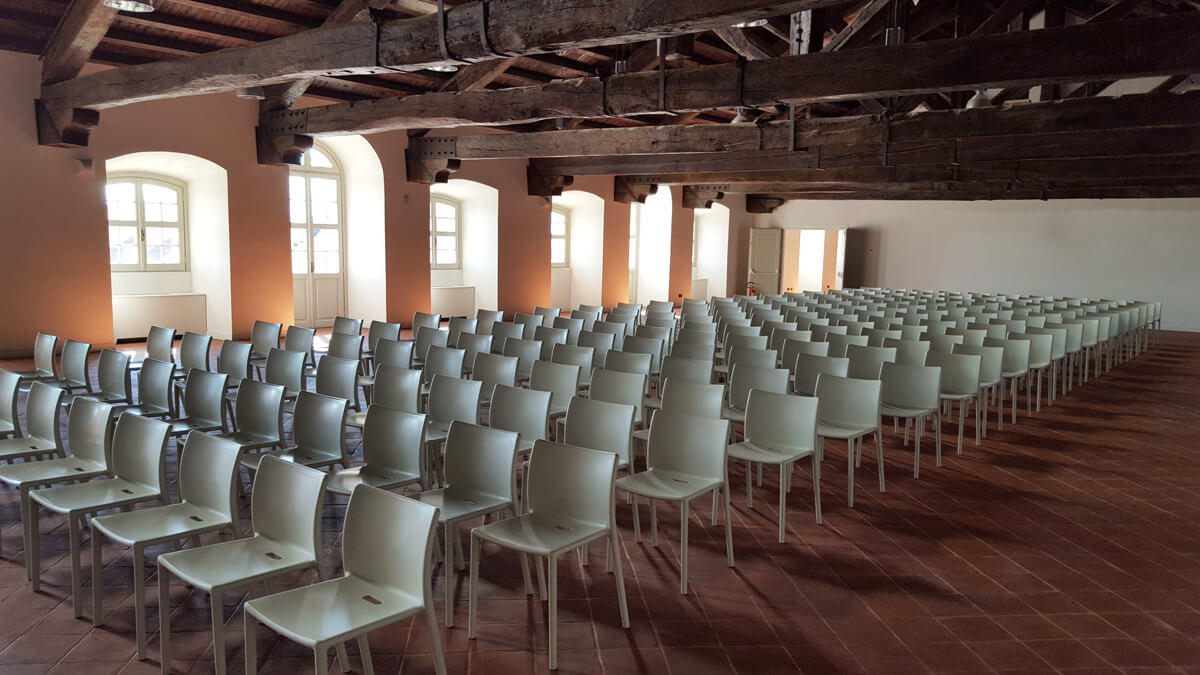 Noleggio arredi per eventi aziendali sfoglia la gallery for Noleggio arredi per eventi milano