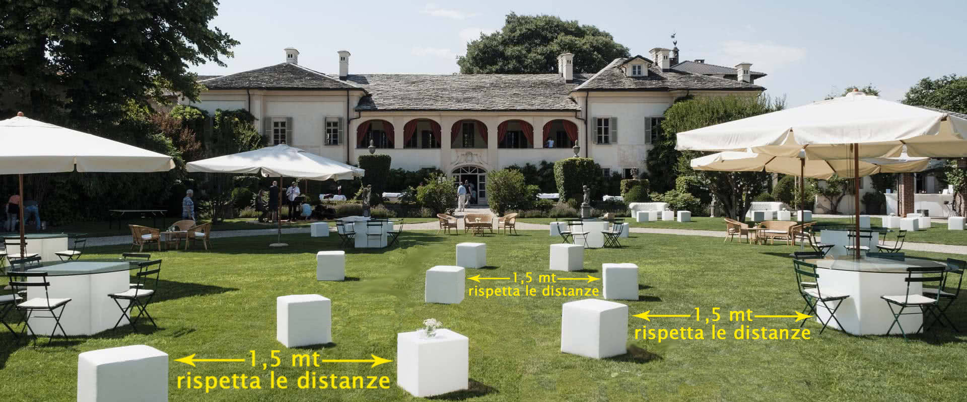 slide-homepage-2-noleggio-arredi-matrimonio-esterno-covid-2