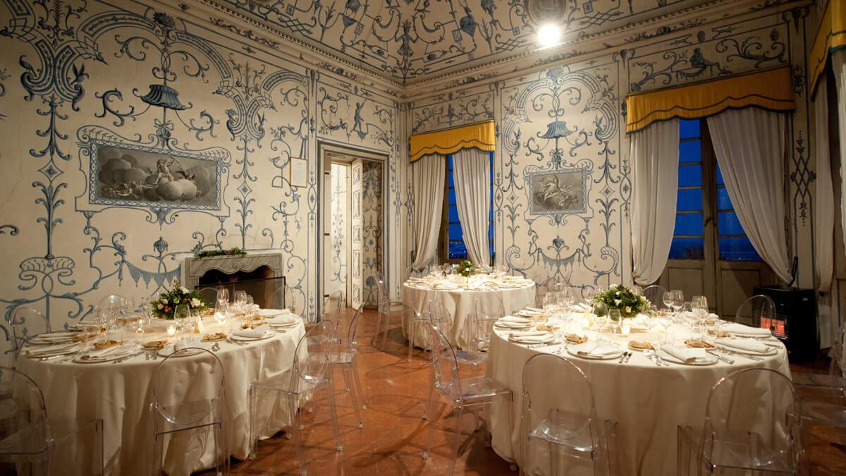 Noleggio arredi per feste private sfoglia la gallery for Noleggio arredi