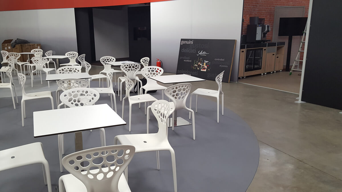 slider-fiere-expo-noleggio-sedie-supernatural-tavoli-bar